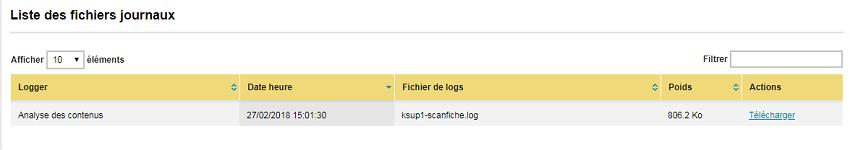 Télécharger le fichier logs scanfiche